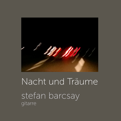 cd-cover barcsay
